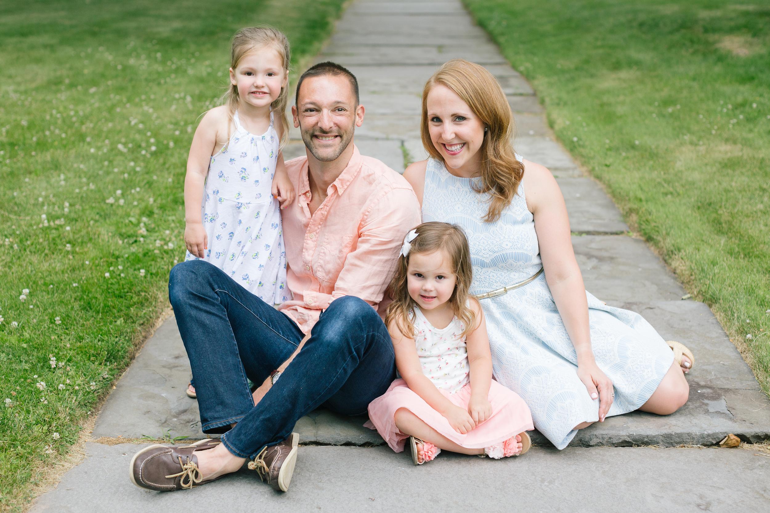 0023_P16-003-Vest Family.jpg