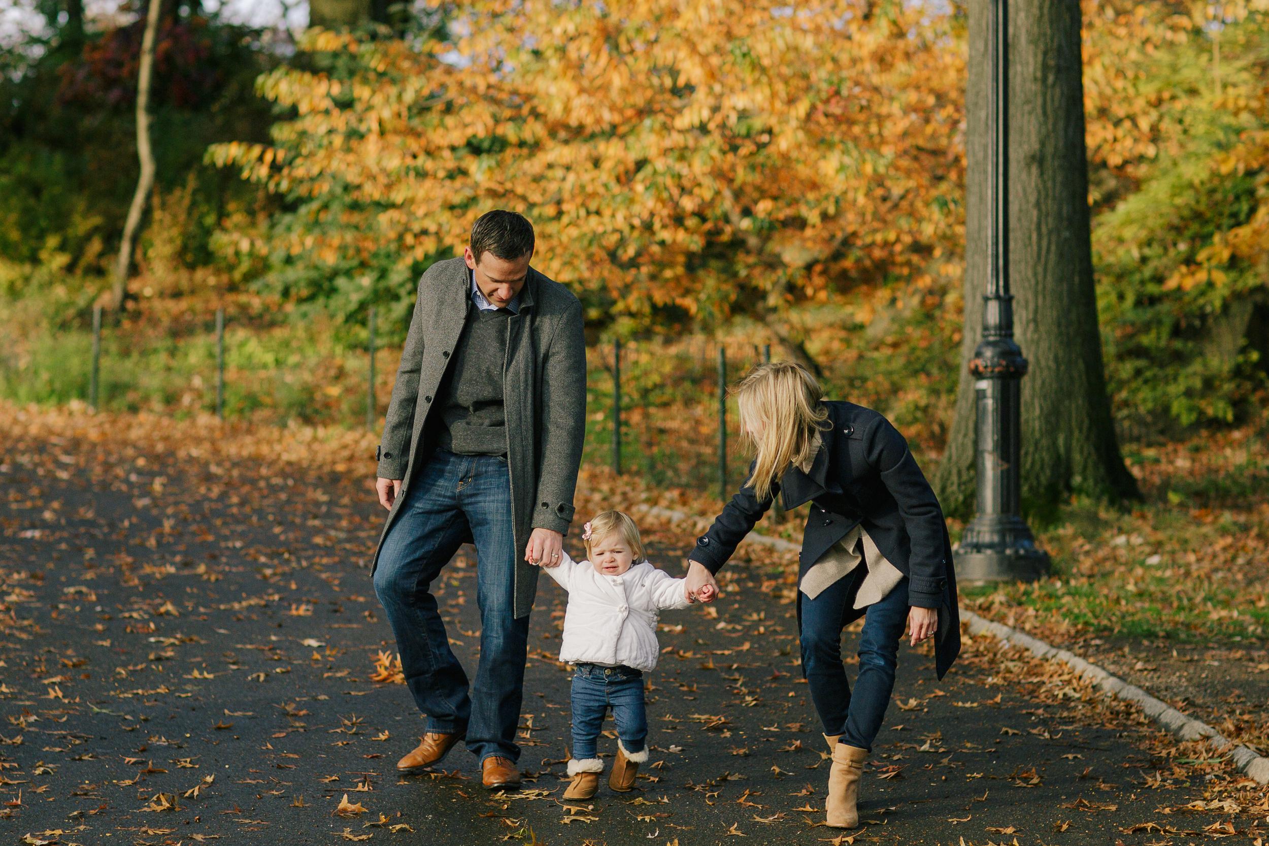 047-P14-011-Govoni-Family.jpg