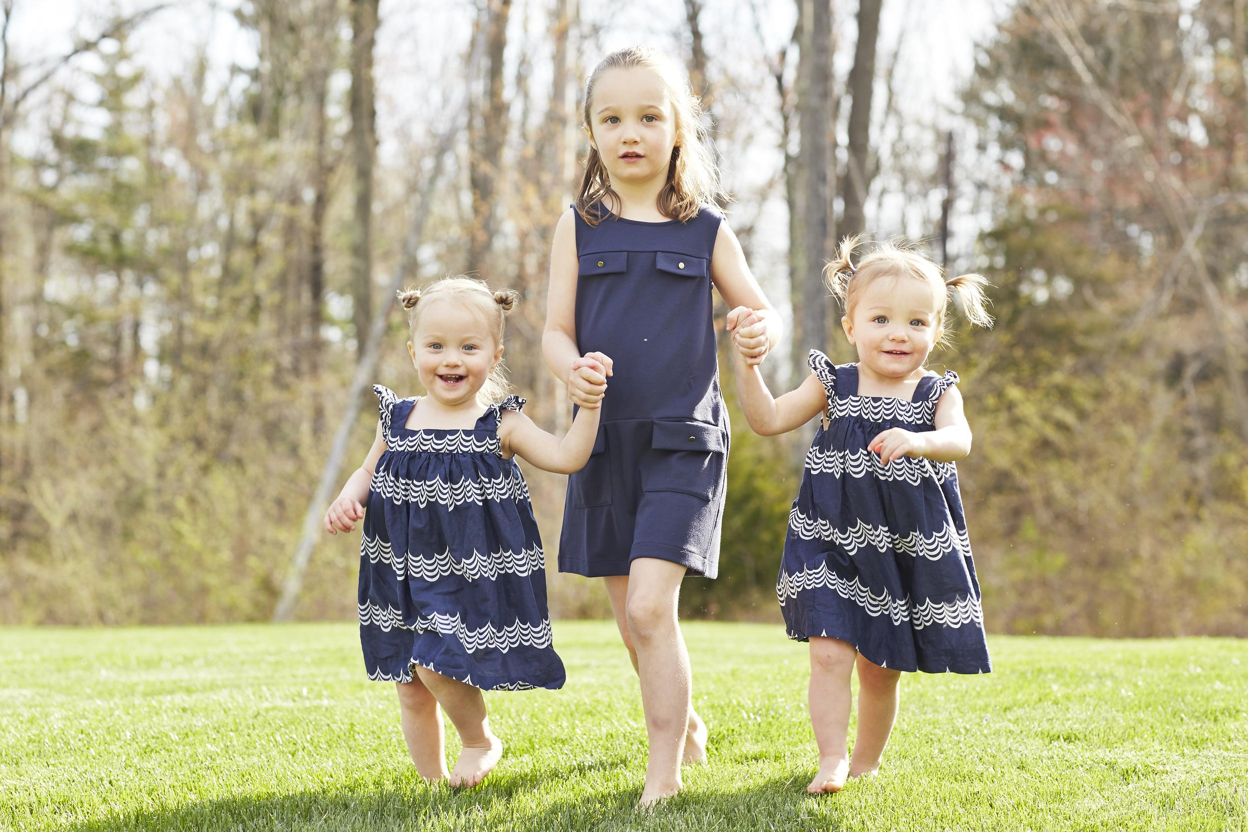 0051_P14-001-Radley Family.jpg