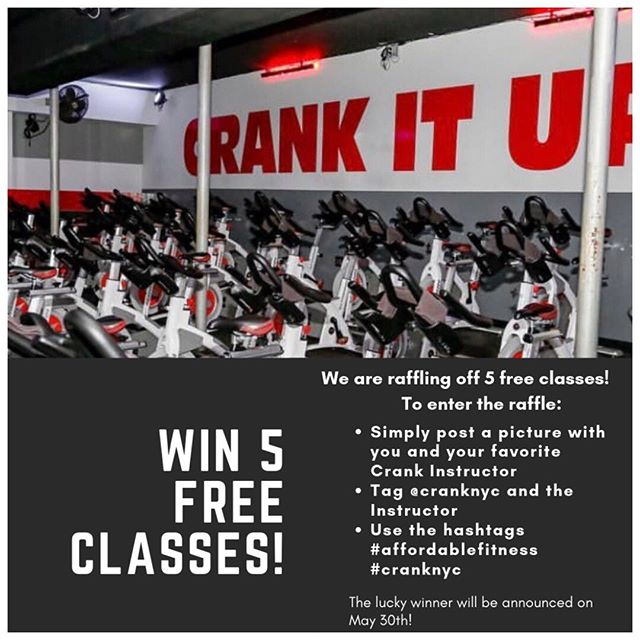 Sooo you want some free classes!! Follow the rules above!! Let's do it!! 🚨 MUST BE NEW PICS OLD ONES DON'T COUNT!! 🚨 #affordablefitness