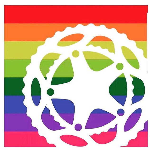 🏳️🌈 🏳️🌈 🏳️🌈 🏳️🌈 🏳️🌈 - - #lovewins #pride #equality #loveislove #love #lgbt #gay