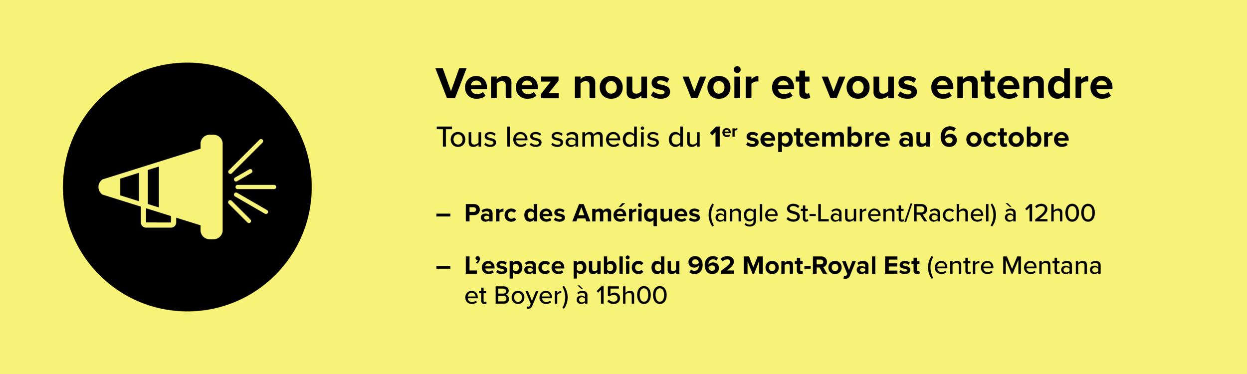 banniere_dates.png