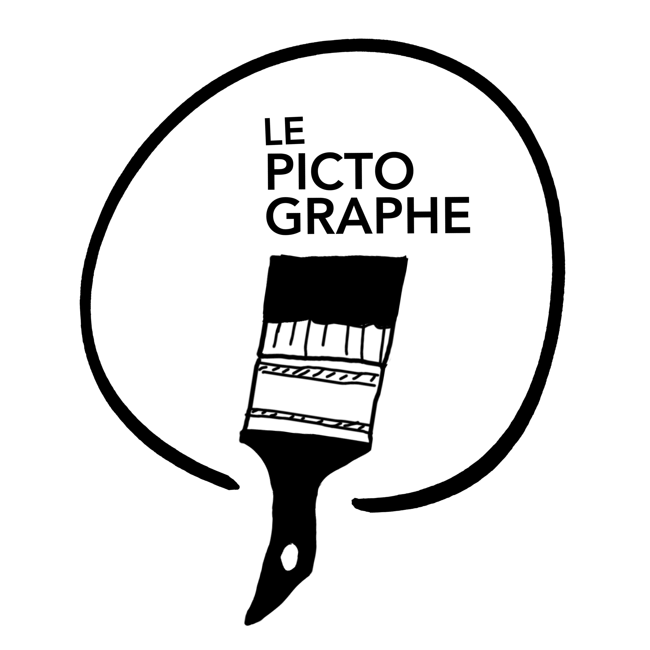 PICTOGRAPHE_Logo02.png