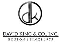 David King & Co., Inc.