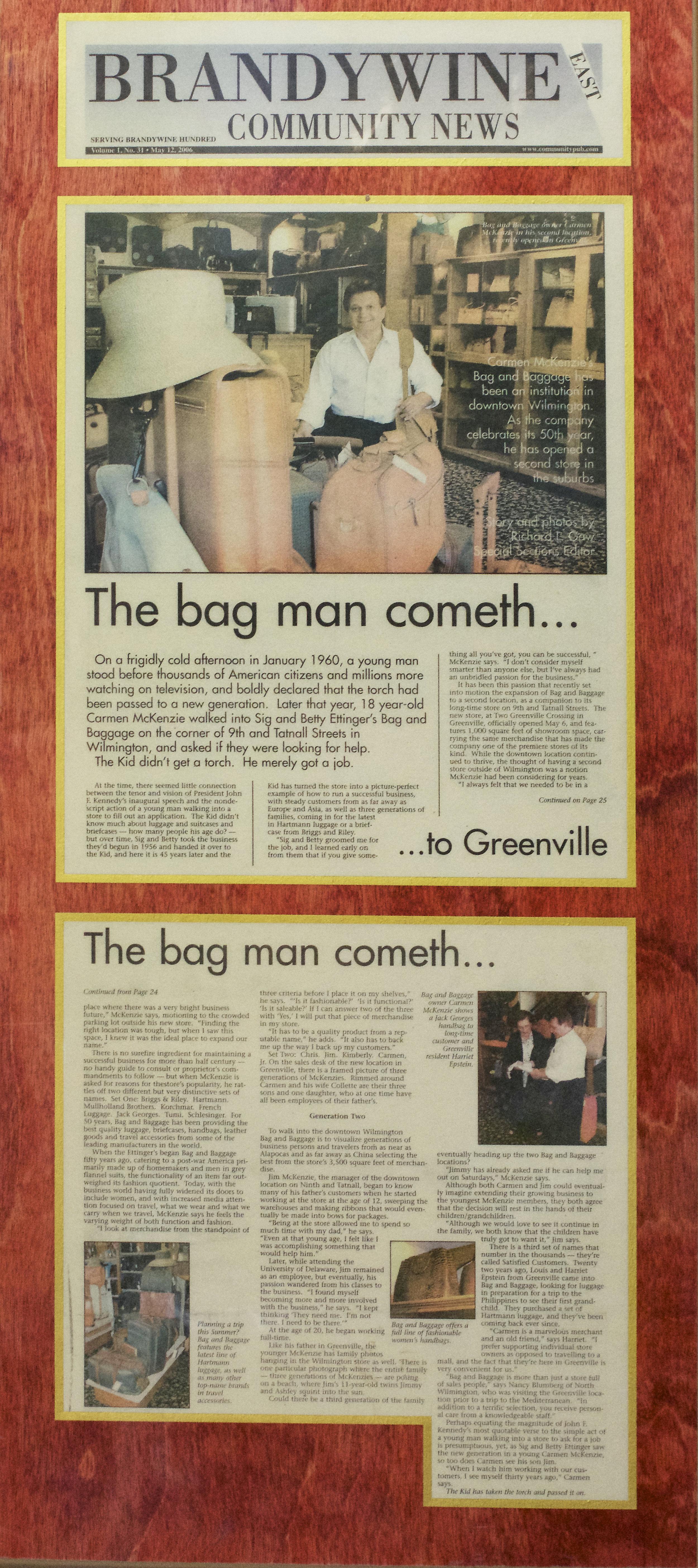 Bag_Baggage_Article_Full.jpg