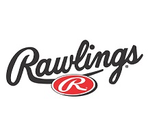 Logo Rawlings.jpg