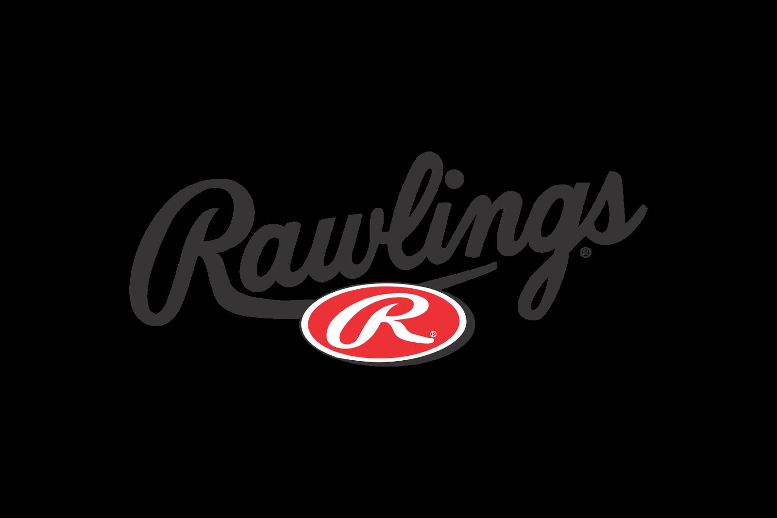 Logo Rawlings.png