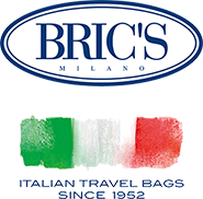 brics_cat_logo.png