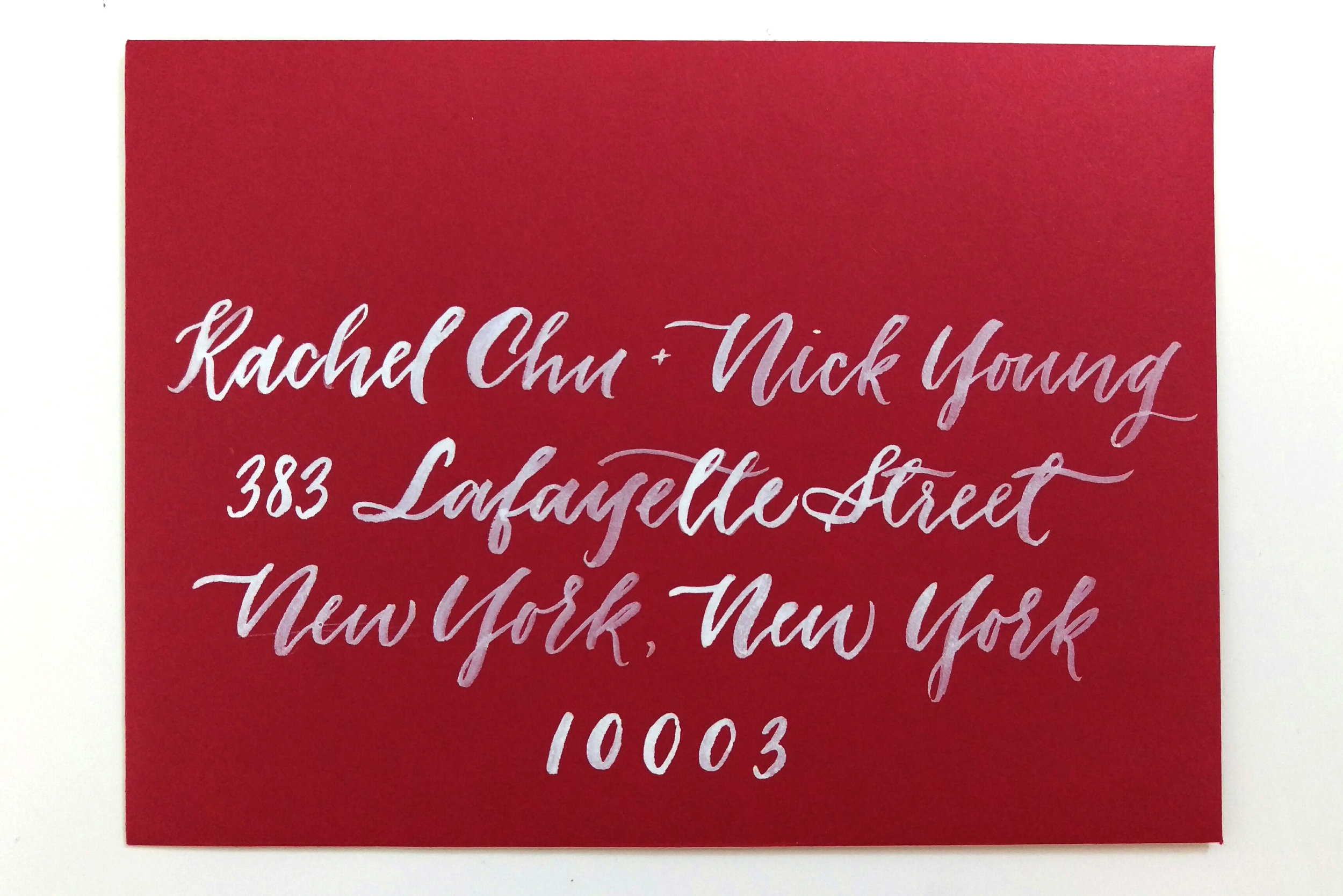 Claremont red envelope copy.jpg