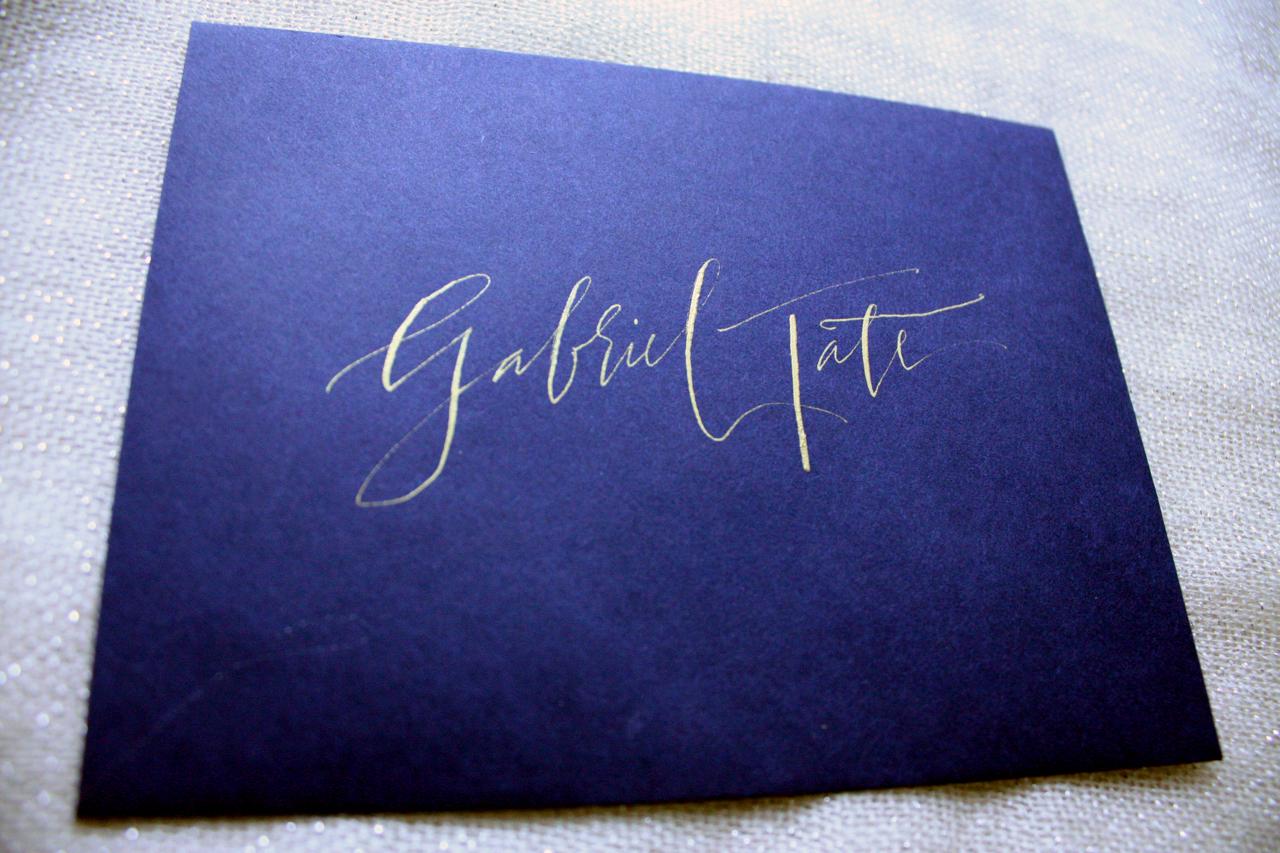Telegraph inner envelope fixed.jpg