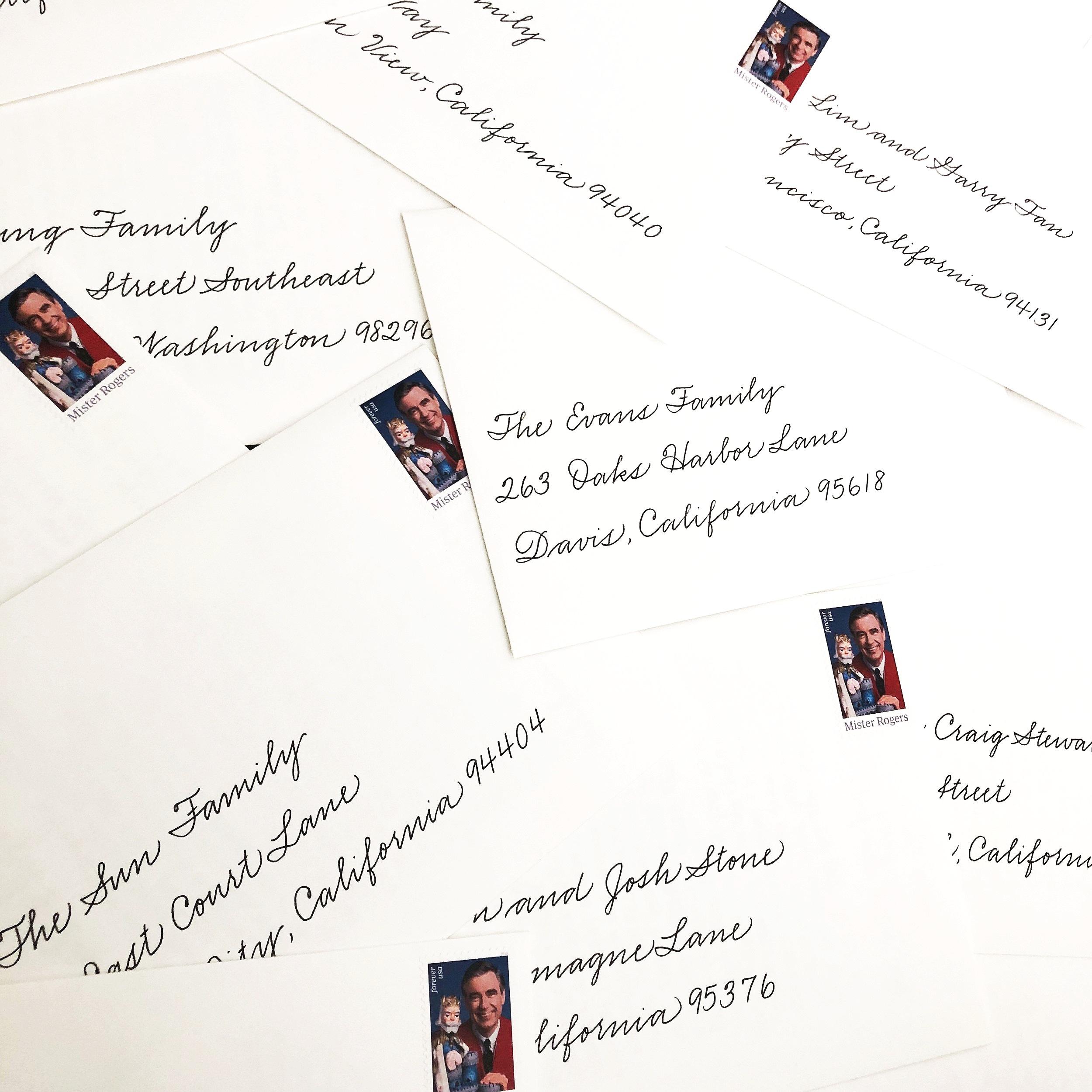 Parker Envelopes.jpg