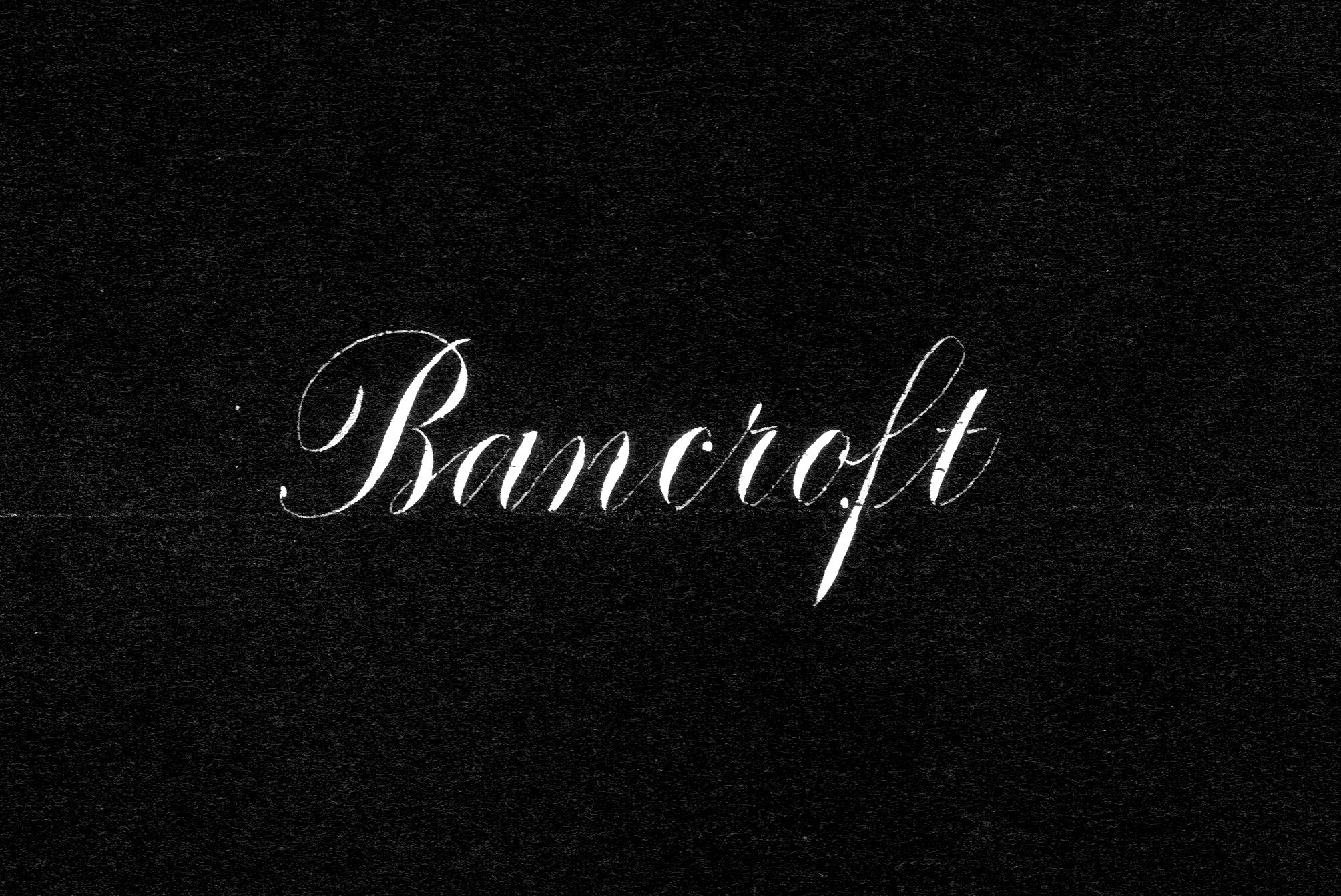 Bancroft.png