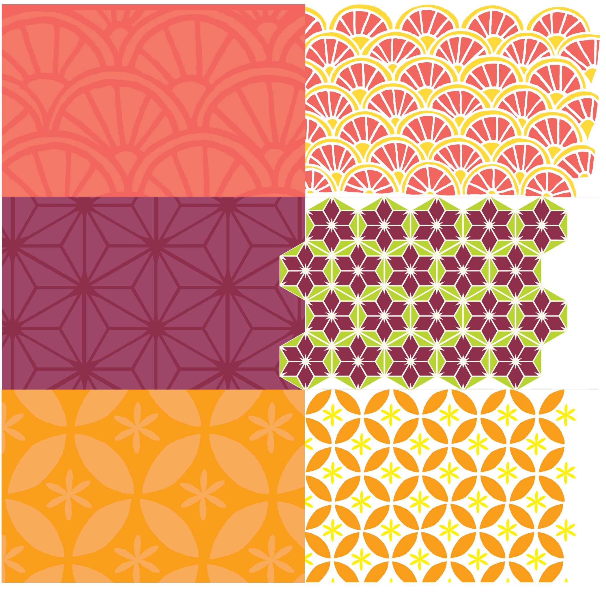 Pattern_Color_SKU_ALL02.png
