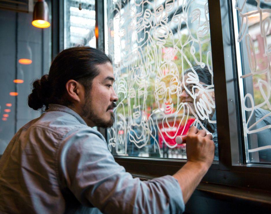 Shogo Ota Profile Image - V1.JPG