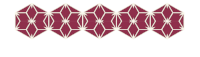 TradeEights_pattern_hibiscus.png