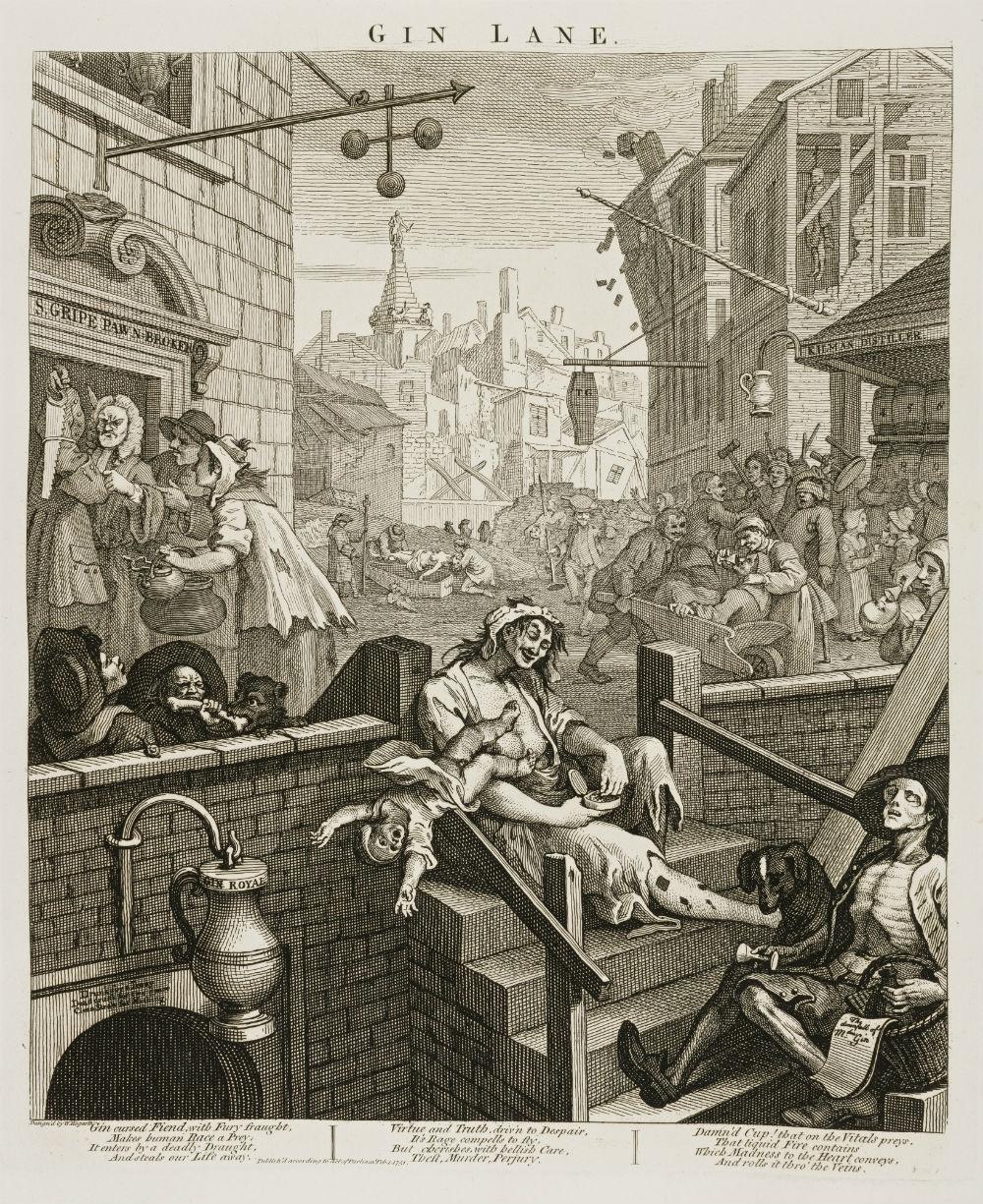 Gin Lane London.jpg