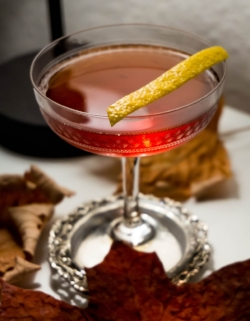 MustTry_Cocktails_Boulevardier.jpg