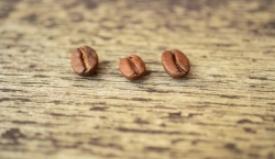 coffee-beans-1248394_1920.jpg