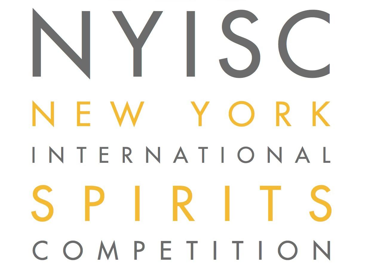 NYISC+Logo.jpg