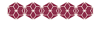 TradeEights_pattern_hibiscus_FULLx200.png