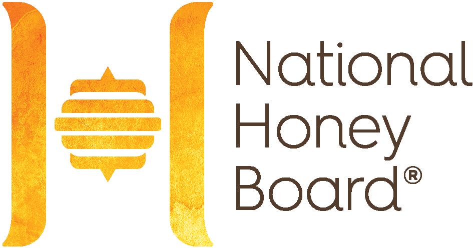 NHB-Logo.png