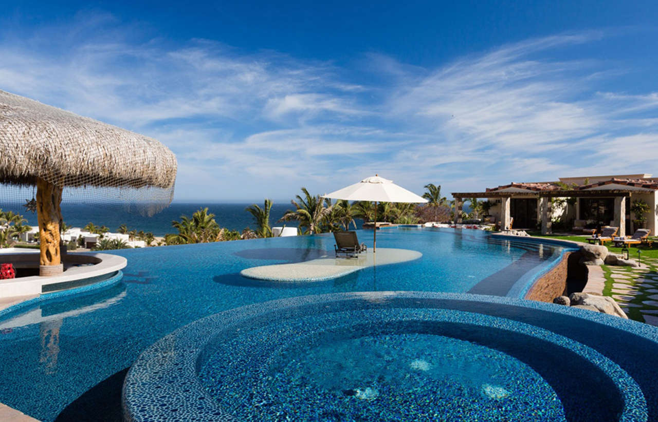 Cabo-San-Lucas-Luxury-Villa-Rental_Cabo-Platinum_Casa-De-Karma_1280x641_5-1.jpg