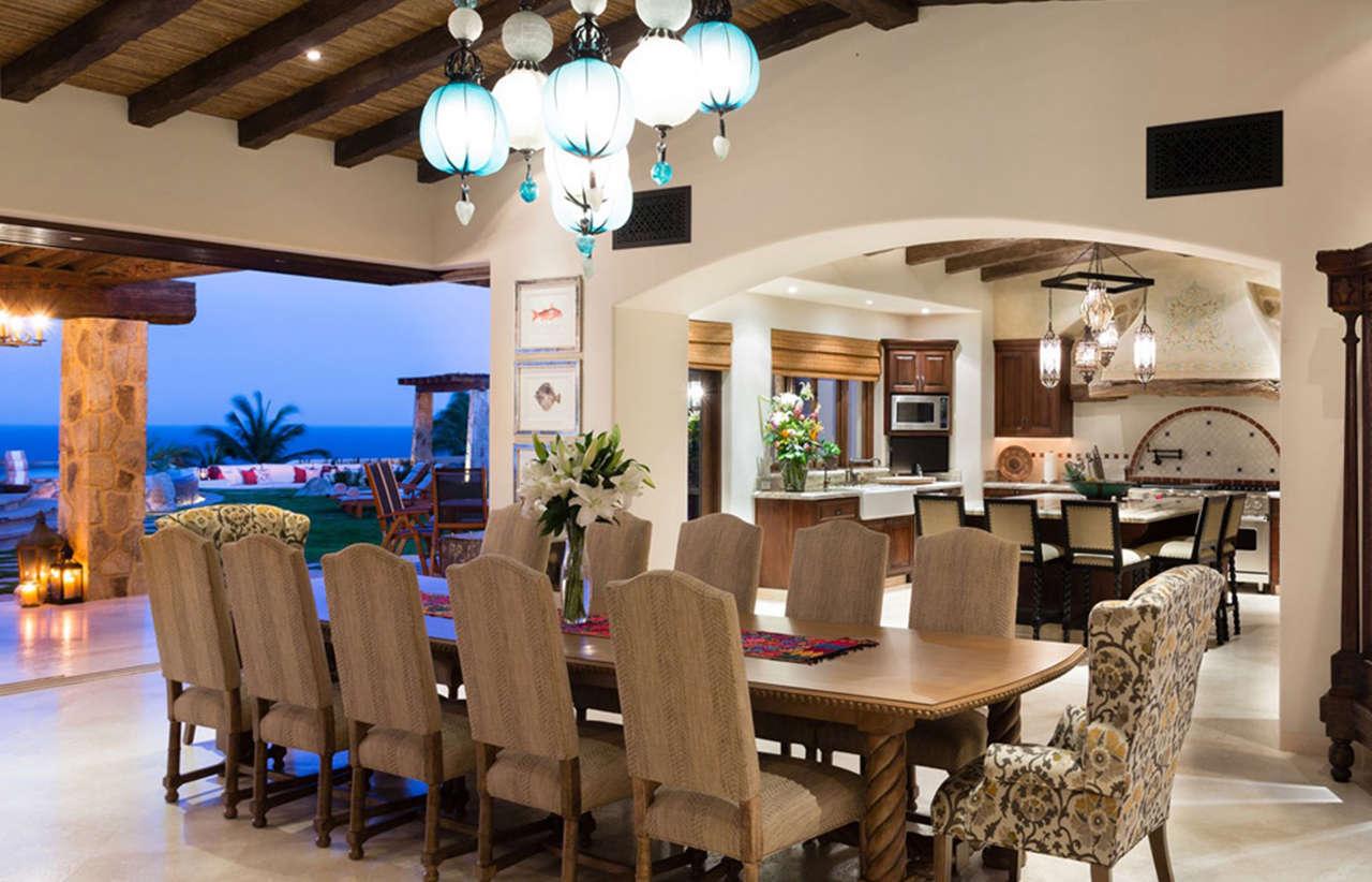 Cabo-San-Lucas-Luxury-Villa-Rental_Cabo-Platinum_Casa-De-Karma_1280x641_6-1.jpg