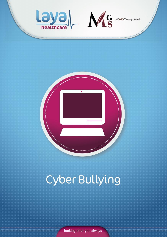 www.mgmstraining.ie/cyberbullying
