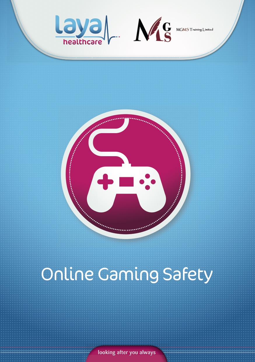 www.mgmstraining.ie/onlinegaming