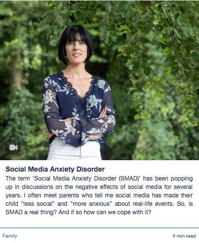 www.mgmstraining.ie/layathrive/socialmediaanxiety