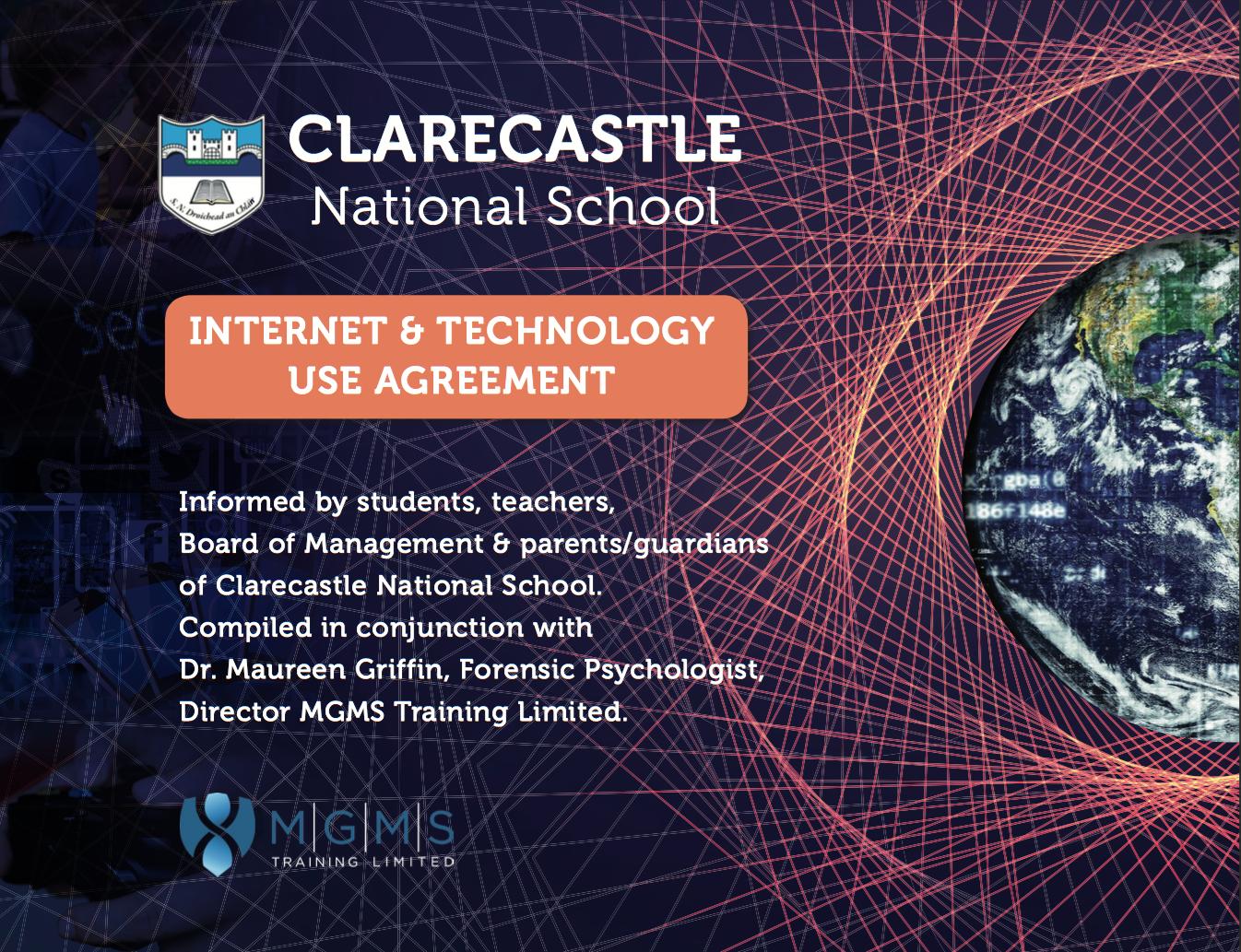 www.mgmstraining.ie/clarecastlenationalschoolagreement