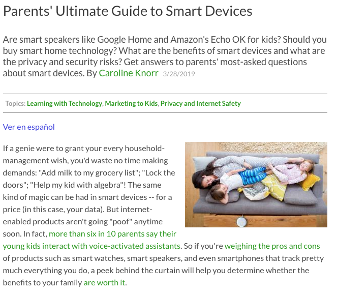 www.mgmstraining.ie:smartdevices.png
