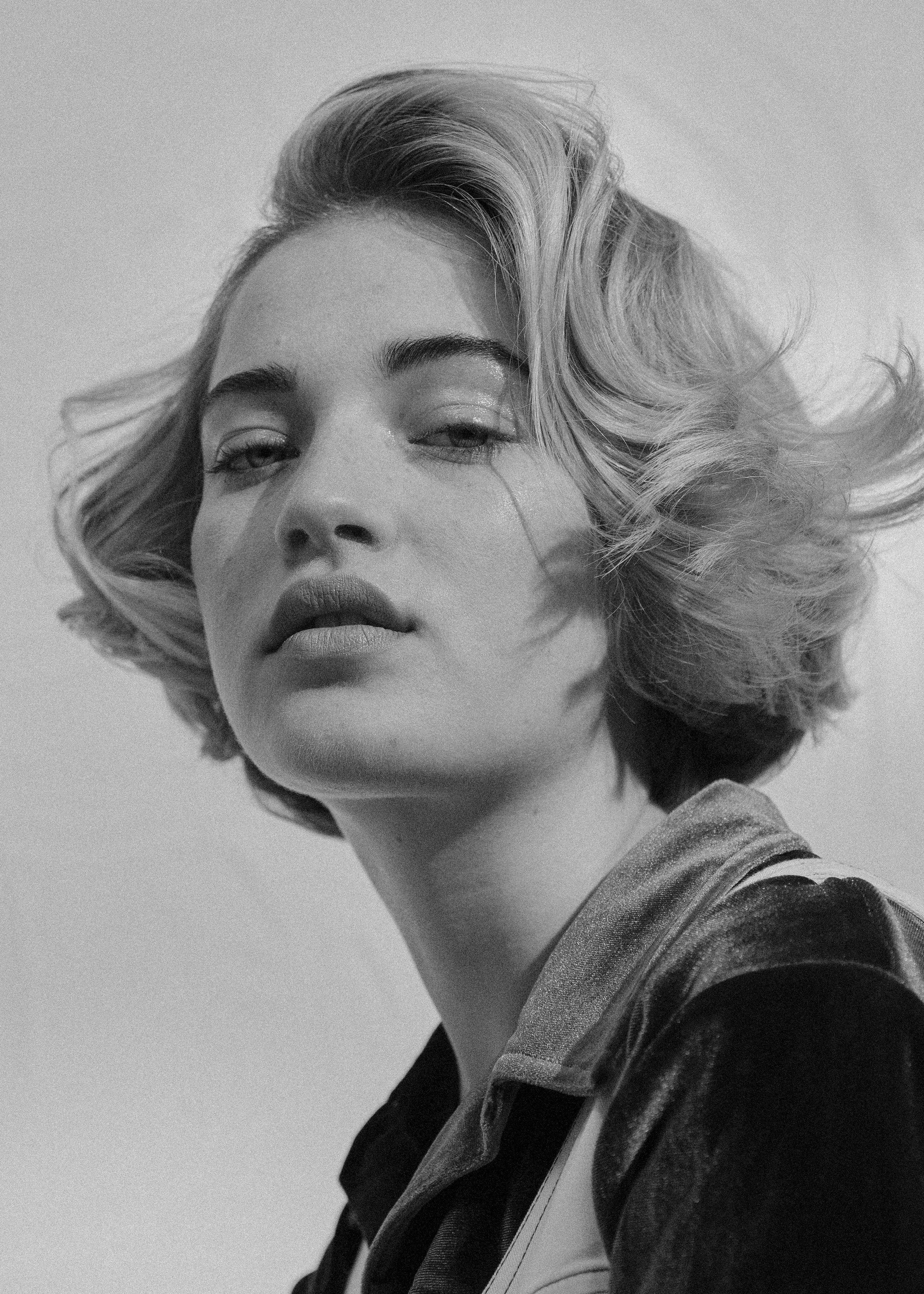 Nadia Ryder