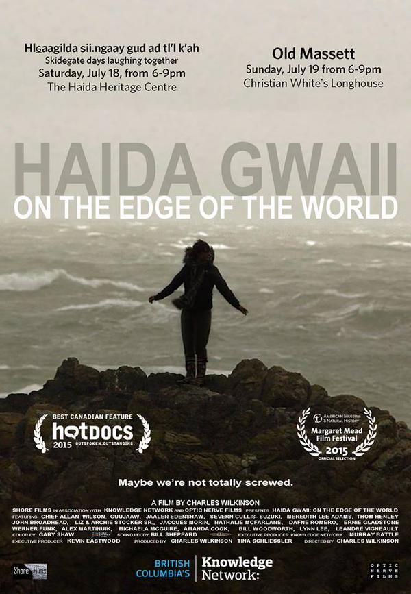 Haida-Gwaii-On-The-Edge-of-the-World-Poster.jpg