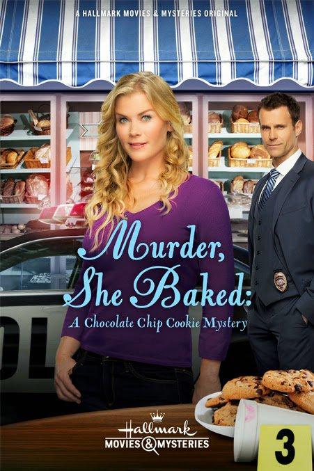 Murder-She-Baked-Poster.jpg