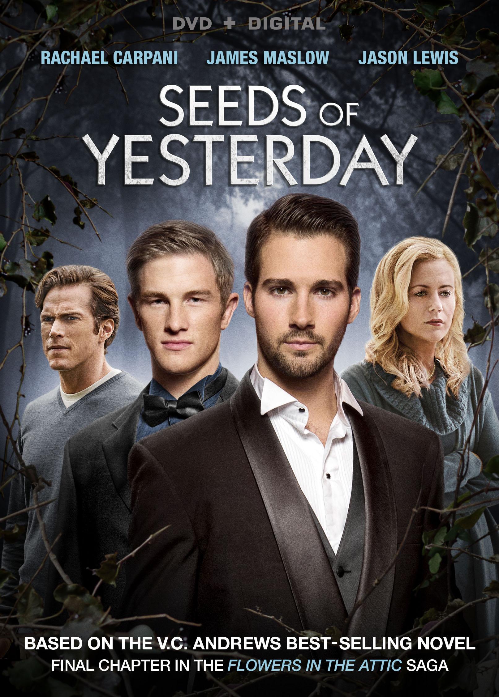 Seeds-of-Yesterday-Poster.jpg