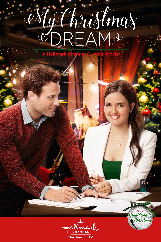 1479836157-cl-my-christmas-dream-hallmark.jpg