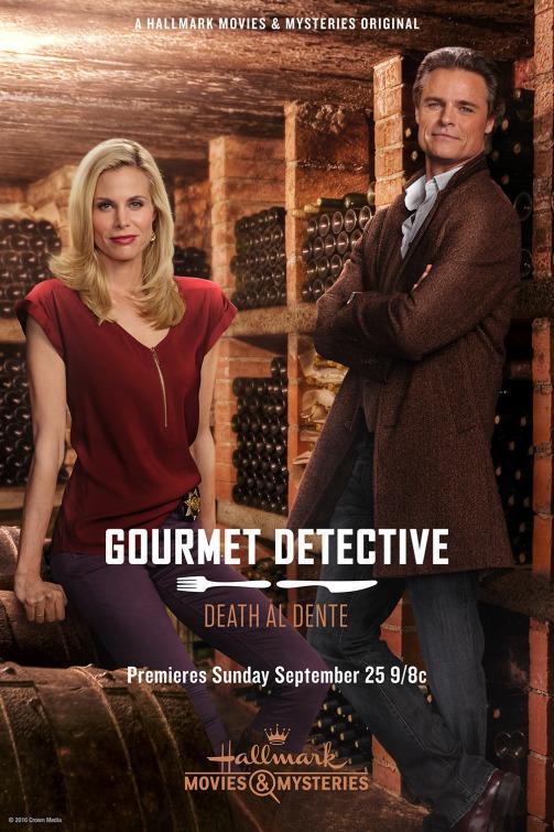 gourmet_detective_death_al_dente.jpg