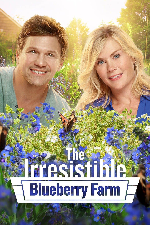 The_Irresistible_Blueberry_Farm_2016_12492345.jpg