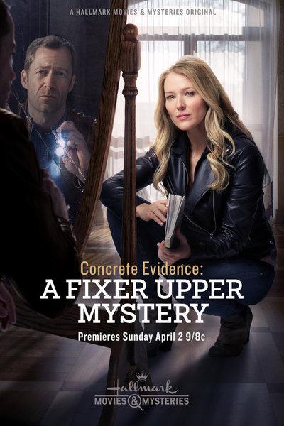 Fixer-Upper-Mystery-Concrete-Poster.jpg