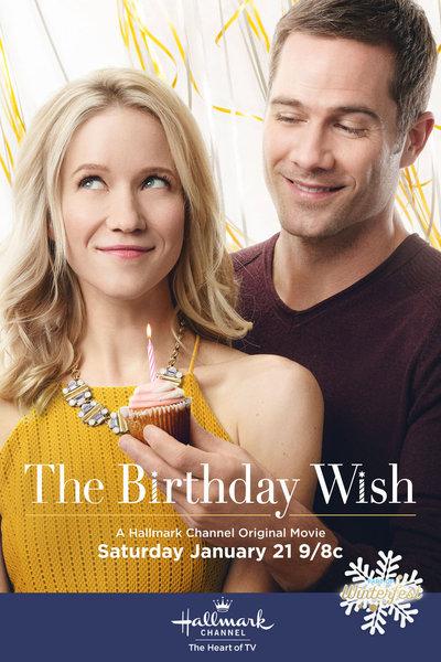 The-Birthday-Wish-Poster.jpg