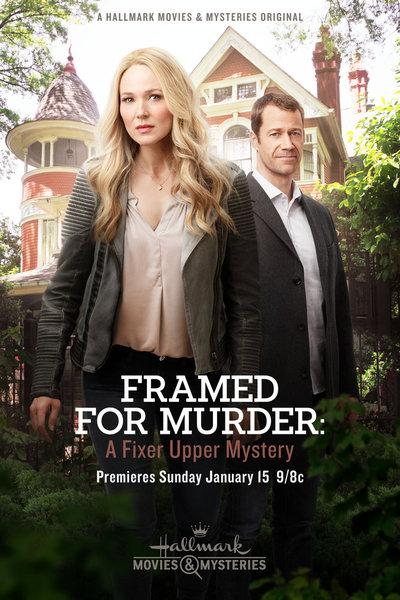 Framed-for-Murder-A-Fixer-Upper-Mystery.poster.jpg