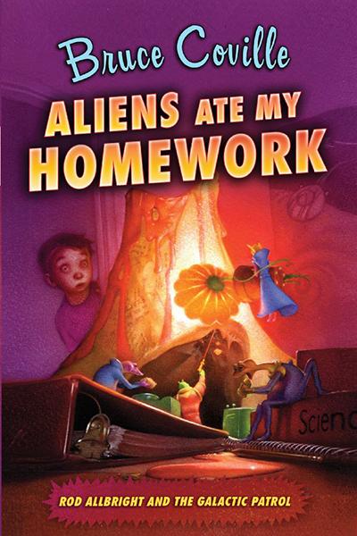Aliens-Ate-My-Homework Poster.jpg