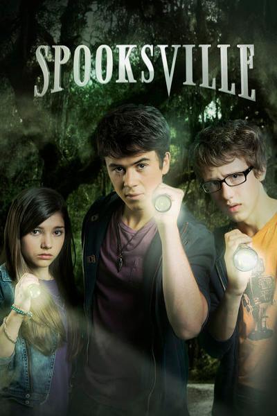 Spooksville Poster.jpg