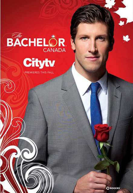 bachelor Canada Poster.jpg