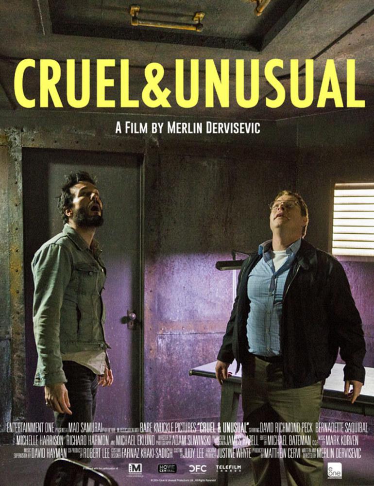 Crue & Unusual Poster.jpg