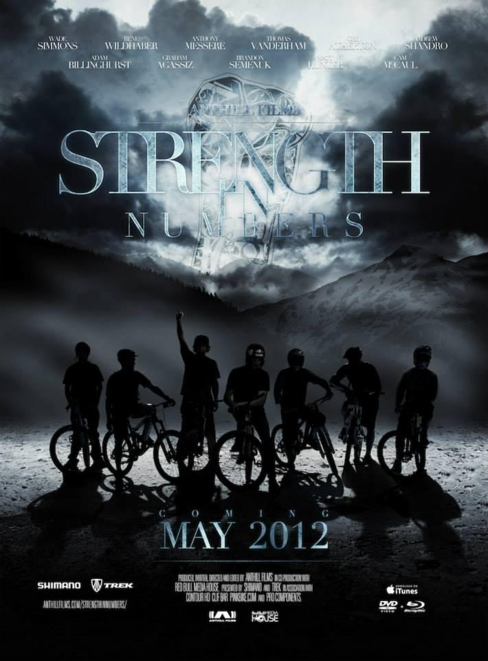 Strength In Numbers Poster.jpg