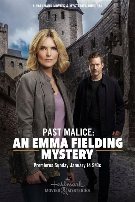 EFM2 Poster.jpg