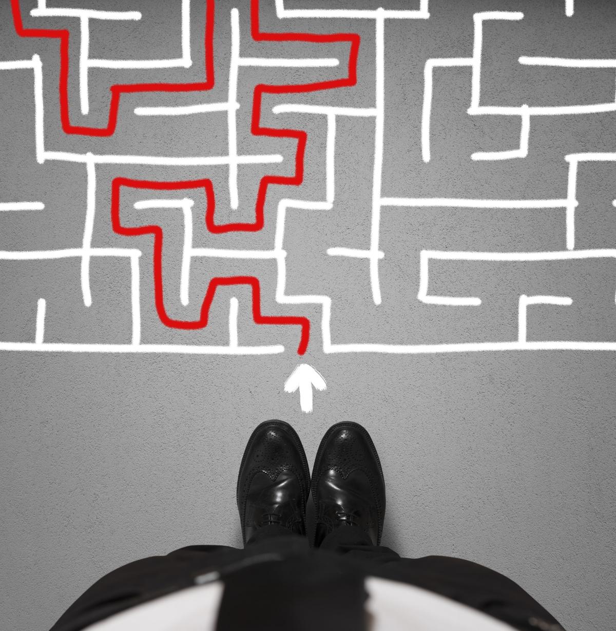 career-management-theprouddiplomat