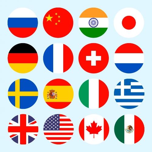 The-Proud-Diplomat-Flags.jpg